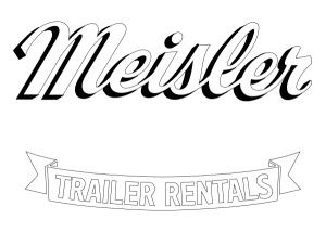 over the road trailer rentals