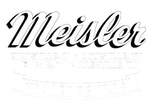 Meisler Trailer Rentals - Locations in Evansville, IN, Louisville, KY, Memphis, TN, and Nashville, TN